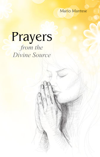 Prayers from the Divine Source